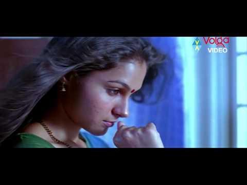 Drohi Movie Video Song - Nee Talapuna - Sarath Kumar, Andrea Jeremiah