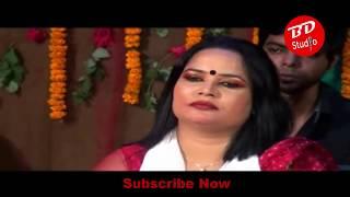 Bangla Baul Gaan চমৎকার ১টি গান PREM ROSIYA ,SUPER BITCHED মন মাতানো  চমৎকার ১টি গান- New Baul Songs