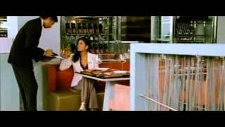 Aadat Se Majboor (Ladies VS Ricky Bahl) (DVDRip) (www.DJMaza.Com).mp4