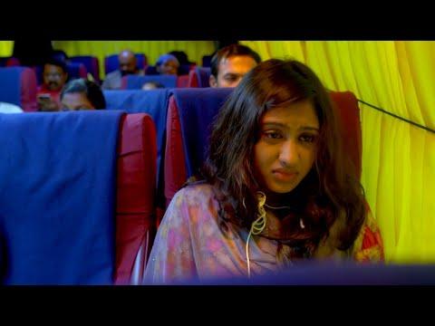 Xxx Mp4 Bhramanam Ravi S New Idea Against Anupama Mazhavil Manorama 3gp Sex