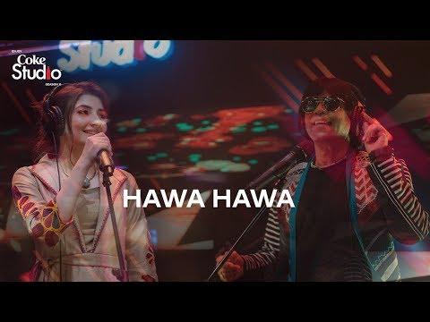Xxx Mp4 Hawa Hawa Gul Panrra Hassan Jahangir Coke Studio Season 11 Episode 6 3gp Sex