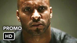 American Gods 1x05 Promo