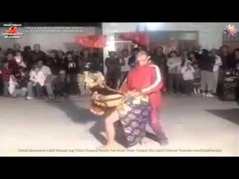 Joged Bumbung Waduh Tunggang Maut! ✔ Goyang Bungbung #8 ❀ Balinese Hot Dance ❀ بالي رقص الاجتماعي