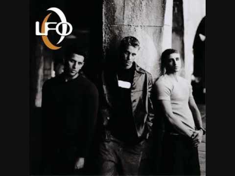 LFO- West Side Story
