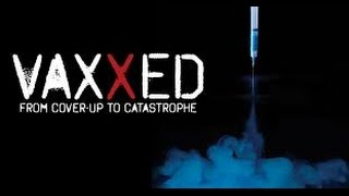 Callers Talk About 'VAXXED: From Cover-up to Catastrophe'
