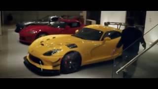Velozes e furiosos 9 (Fast  Furious 9) Trailer 2018
