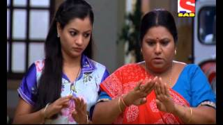 Badi Door Se Aaye Hain - Episode 1 - 9th June 2014