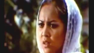 Film: Si Manis Jembatan Ancol, versi 1973 - Lenny Marlina (Full)