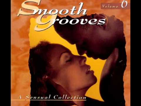 Phyllis Hyman & Michael Henderson Can t We Fall In Love Again
