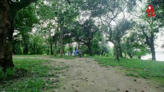 Tomar Kachey (Samarjit Roy & Anwesha) Video 720p H