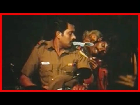 Anjathey Tamil Movie - Narain gets frustrated with his job