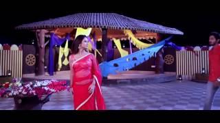 Majnixar Mone Mone   Zubeen   Priyanka   Utpal DAs   Junjun   Assames Vdeo Songs HD