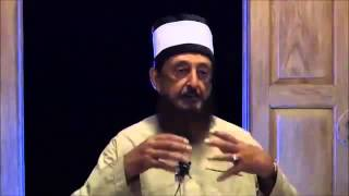 Bridging The Sunni Shia Divide By Sheikh Imran Hosein