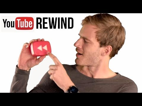 Xxx Mp4 Why I M Not In YouTube Rewind 2017 3gp Sex