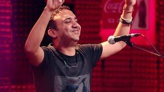 Ram Sampath, Bhanwari Devi and Hard Kaur teaser, Coke Studio @ MTV Season 3