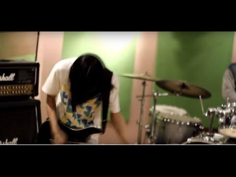 Xxx Mp4 Rizky Febian Kesempurnaan Cinta Rock Cover By Jeje GuitarAddict Feat Oki Of Close Me Closet 3gp Sex