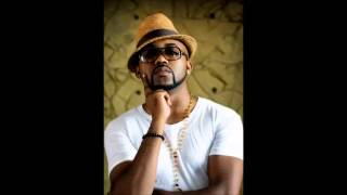 Banky W - Loving you feat 2face Idibia
