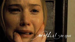 "mother! movie - ""The Door"" Extended TV Spot"