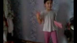 Малена музыка танцывалт