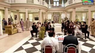 Byaah Hamari Bahoo Ka - Episode 80 - 17th September 2012