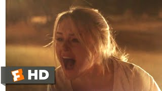 Southbound (2016) - What Do You Want? Scene (9/10) | Movieclips