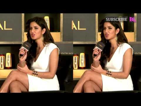 Is Katrina Kaif secretly preparing for her 2015 wedding with Ranbir Kapoor