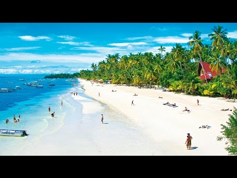 BARGAIN PHILIPPINE PROPERTY FOR SALE IN UK. TRAVEL
