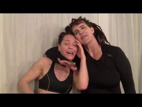 Xxx Mp4 Saharra Huxly Q A Interview W VeVe Jan 2016 3gp Sex