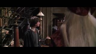 Harry Potter and chamber of secret hindi