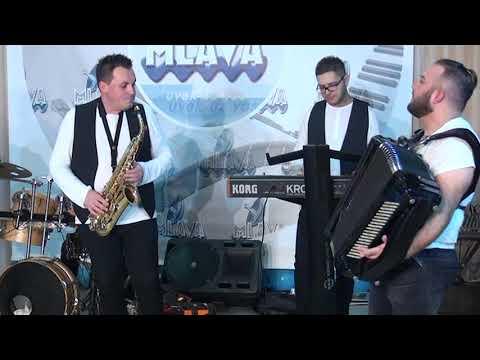 Xxx Mp4 Splet Vlaskih Kola Orkestar Tigrovi Borko Radivojevic 3gp Sex