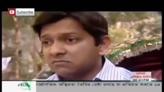 Bangla Natok - Tahsan and Mithila