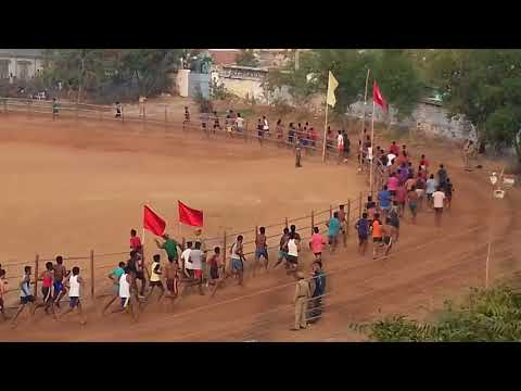 Xxx Mp4 Indian Army Recruitment Rally Running Kadapa 3gp Sex