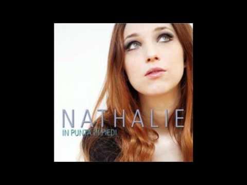 Xxx Mp4 Nathalie Fortissimo 3gp Sex