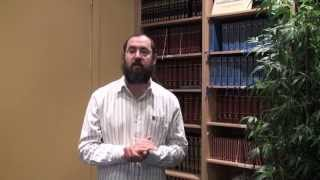 Spiritgrow's Shavuot Mini Series Part 1: The history of the festival