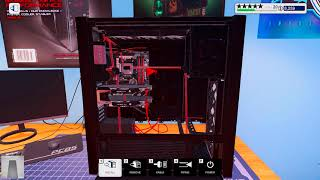 Let's Play PC Building Simulator EP251