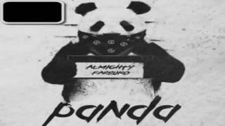 Panda Remix  (Farruko, Daddy Yankee, cosculluela, delagetto)