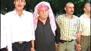 عبد الحميد قصاب حفله شطحة