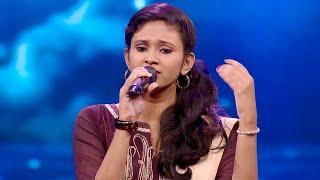 Super 4 l Contestants with beautiful songs l Mazhavil Manorama
