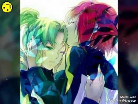 Xxx Mp4 นักเตะแข้งสายฟ้า⚡ ฮิโรโตะ มิโดริคาวะ เพลงเพื่อน 3gp Sex
