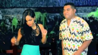 STEPHANIE  & SAMOËLA -  TANISA  (CLIP GASY  HD*****)