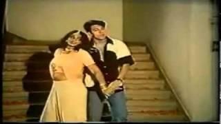Bitchu Re Bitchu  - Amar Bou - Bangla Film Song