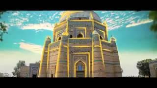 Multan Sultan New Song ||Psl 2019