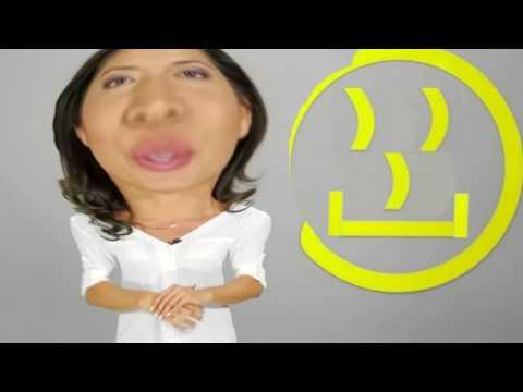 Xxx Mp4 YouTube Kacke HotBelt LEL 3gp Sex