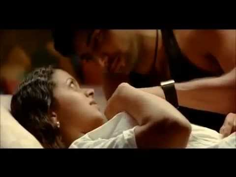 Xxx Mp4 Bhavana Lip Lock 3gp Sex