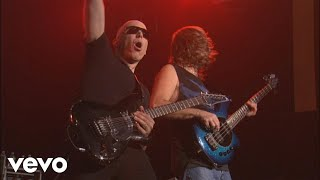 Joe Satriani - Summer Song