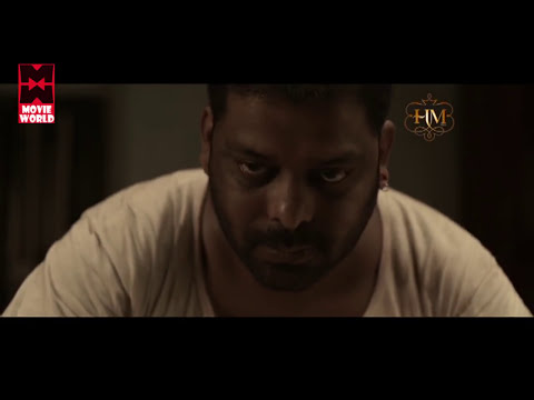 Xxx Mp4 Mysterious LIFE Of A Village Girl Latest Movie Scenes Super Hit Movie 3gp Sex