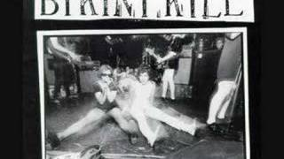 Carnival - Bikini Kill