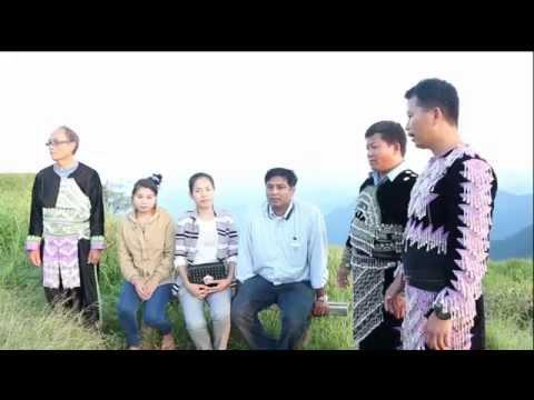 Hmong Asian TV Sponsor by: Malimar TV Network