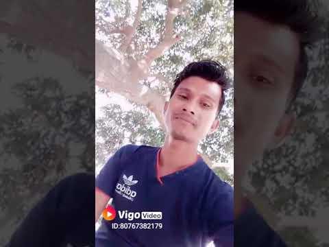 Xxx Mp4 Vigo Best Comedy Video HD Xxx Funny Video HD Funny Video Indian 35 3gp Sex