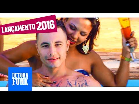 MC Jessika do B7 - Se Joga (Vídeoclipe Oficial) (DJ WS)